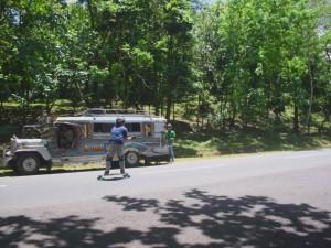 jeepney photo: Jeepney, Philippines Jeepney, Camarines Sur Bicol, Jeep Trip, Golden week philippines, z hostel